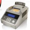 美國ABI 9700型ABI PCR儀