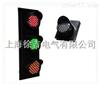 ZS-37ZS-37 LED安全滑触线指示灯