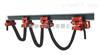 C-5C-5电缆滑车