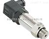 HDA4745-B-600-000HYDAC贺德克压力传感器华北总代