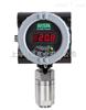 美国梅思安可燃有毒气体探测器
