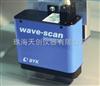 AW-4850中山AW-4850桔皮儀dual ROBOTIC