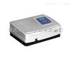 UV-1100紫外/可见分光光度计