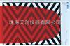 BYK3876/3878德国BYK公司3876/3878真空板抽吸板