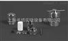 20ml-1000ml不锈钢消解罐/水热合成反应釜/高压消解罐/四氟内衬