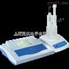 KLS-412雷磁KLS-412微量水分分析仪