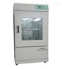 BSW-2102C上海启步双层小容量恒温振荡器厂家