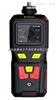 CJ400-CH4 便携泵吸式多功能甲烷气体报警仪/甲烷浓度检测仪、1000ppm、 0-100%V