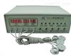 DAJ-10型销售多功能艾灸仪