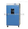 DGG-9626A立式电热鼓风干燥箱