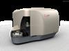 Navios流式细胞分析系统