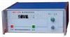 MCY-2004MCY-2004脉冲电压测试仪