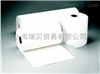 6238-1250,6238-1850Nalgene™聚乙烯超净工作台/抽屉衬垫