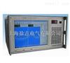 JFD-2010JFD-2010双通道数字式局部放电检测仪