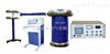 YWDT-300/300工频无局放试验变压器
