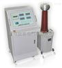 SM-2200SM-2200工频耐压试验仪
