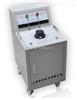 YDJ-3IIYDJ-3II工频耐压试验仪