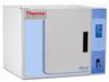 热电二氧化碳培养箱价格