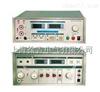 SM9805型SM9805型交直流耐壓測試儀
