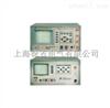 SM-50-5KV 10KV 30KVSM-50-5KV 10KV 30KV智能型匝间耐压试验仪
