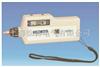 VIB-10aVIB-10a振動測量儀