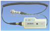 VIB-10cVIB-10c振動測量儀