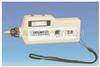 VIB-10bVIB-10b便携式智能振動測量儀