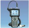 VIB-35VIB-35數據采集器(企業網絡版設備巡檢儀)