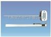 TM-10TM-10 数字式测温笔