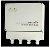HY-107RHY-107R网络数据采集器 HY-107R网络数据采集器