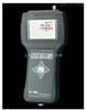 HY-106CHY-106C工作测振仪 HY-106C工作测振仪