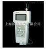 HY-106HY-106 工作测振仪