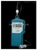 HY-103HY-103工作測振儀