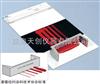BYK0812德國BYK公司NYPC流平測試器0812