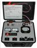 HDQ-30HDQ-30高壓電橋電纜故障測試儀