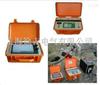 SUTE-900FSUTE-900F多次脈沖電纜故障測試儀