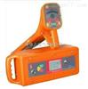 ST-6600BST-6600B智能型彩屏地下管线探测仪