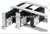 德国MGV PCI开关模式电源