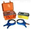SUTE-2000DSUTE-2000D带电电』缆识别仪