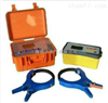 SUTE-2000DSUTE-2000D带电电缆识别仪