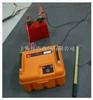 SUTE-09SUTE-09电缆故障测试专用高频高压发生器