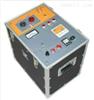 HGD-32HGD-32超轻型电缆故障测试高压发生器