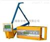 SUTE-3000LSUTE-3000L路灯电缆故障测试仪(路灯电缆故障检测仪)