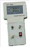 SUTE-2000SUTE-2000电缆故障定点仪
