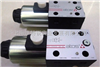 DKZOR-TES-151-S5/BATOS阿托斯比例溢流阀AGMZO-TERS-PS-010/315/Y