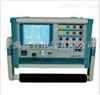 SUTE330SUTE330三相微机继电保护测试仿真系统