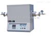 YH-T1700-50IC西安超实惠1700℃经济型真空管式炉
