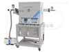 YH-O1200-50IC150-D2F1200℃单温区经济型两路气体CVD