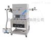 YH-O1200-50IT150-D3F1200型单温区三路气体质子流量计智能型CVD真空管式炉