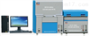 KDGF-8000A型山東全自動工業分析儀